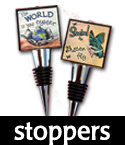 idiom stoppers