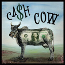 Cash Cow - A product or business that generates a continuous and dependable flow of money or a high proportion of overall profits. Although this precise term dates only from about 1970, milch cow was used in exactly the same way from 1601.