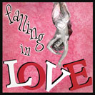 "Falling in Love - The use of the term ""fall"" implies that the process is in some way risky, inevitable, uncontrollable, or irreversible. Much like ""falling ill"" or even ""falling down"". You can't help it!"